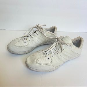 Nfinity Game Day Cheer Shoes